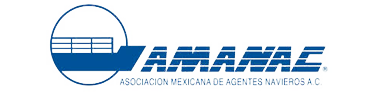 Amanac